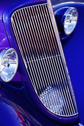 Conseils Photo Car