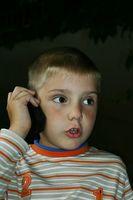 Parental Alienation Signes et symptômes