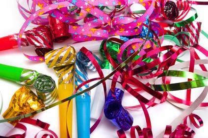 Enfants Party Invitations Idées