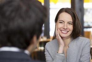 Comment vaincre la peur des relations