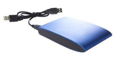 Comment transférer Xbox 360 Enregistre à & nbsp; un disque dur