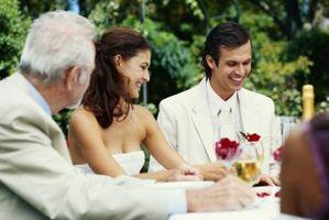 Sites de réception de mariage dans le Minnesota