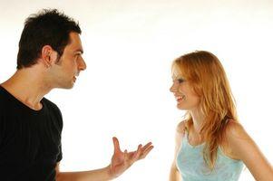 Comment le reconquérir après une rupture