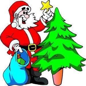 Comment faire Goody Noël Sacs
