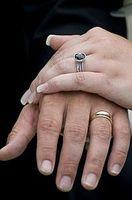 Comment savoir les secrets pour un mariage heureux