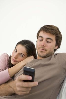 Comment construire la confiance dans votre relation avec votre conjoint