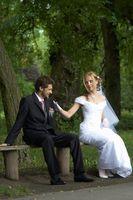 Comment faire une demande de certificat de mariage hors de l'état