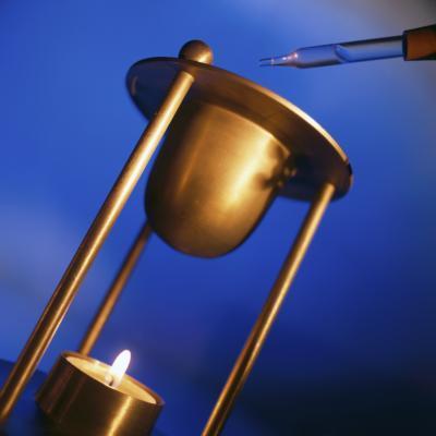 Comment construire un Pan Evaporateur
