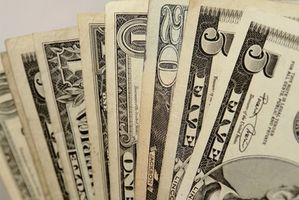 Ways Legit pour gagner de l'argent