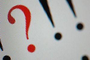 Fun Trivia Questions et réponses