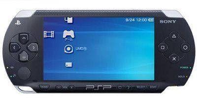 Comment faire PSP fichiers vidéo plus petits