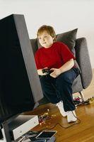 Comment faire pour dépanner une console PS3