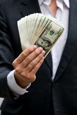 Avantages et inconvénients de Dollar Coins