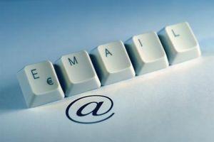 Comment arrêter Emails en double