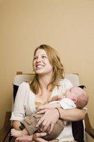 Faits sur les nouveau-nés