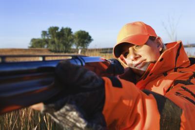Comment monter Lasers & Lampes de poche sur un fusil de chasse