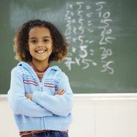 Comment faire la différence entre les compétences fonctionnelles et académiques