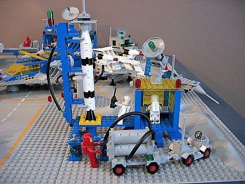 Comment trouver Lego Plans de construction