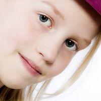 Comment faire pour obtenir les enfants impliqués dans la modélisation Imprimer