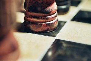 Comment jouer Trivial Pursuit 25ème anniversaire