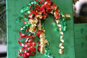 Cadeaux de Noël pour les adolescents et les jeunes adultes