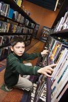 Jeux éducatifs pour 8-Year-Olds