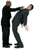 Comment maintenir une amitié passif-agressif