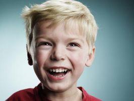 Quelles sont les mesures à prendre afin d'améliorer le développement affectif de l'enfant?