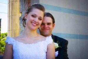 Lieux à avoir une réception de mariage à Columbus, Ohio