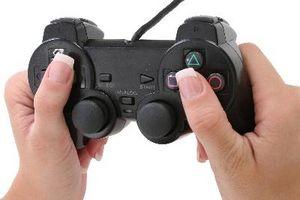 Comment Démonter un contrôleur PS3