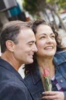 Flirter et Rencontres Conseils selon l'âge