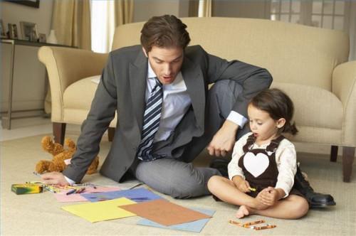 Comment apprendre à un enfant d'être plus assertif