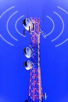 Comment construire 80 mètres Antennes verticales