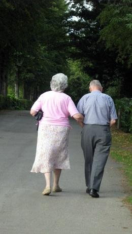 Activités pour les personnes âgées et personnes à mobilité réduite