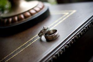 Comment faire pour obtenir une licence de mariage dans le comté de Shelby, Alabama