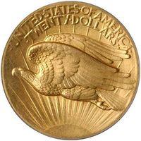 Comment investir dans l'or et Silver Coins