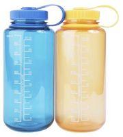 Problèmes avec les bouteilles d'eau pour les enfants