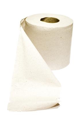 Informations sur la toilette Thetford Camper