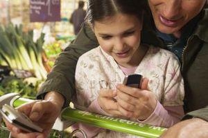 Téléphones cellulaires et leurs effets positifs sur la jeunesse