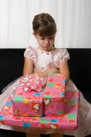 Comment répondre à Difficile comportement chez les enfants