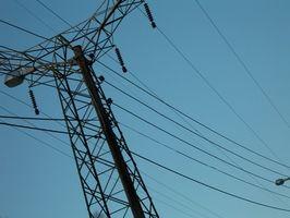 Risques associés à un champ électromagnétique