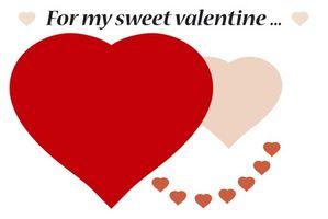 Idées de cadeaux de Saint-Valentin pour les adolescentes