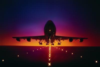 Comment construire un système Avion RC Lumière