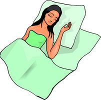 Jeux Sleepover pour Guys & Girls