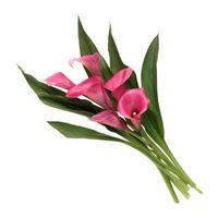 Comment faire un Lily Bouquet pour un mariage