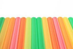 Comment utiliser Sticks Color Wonder doux