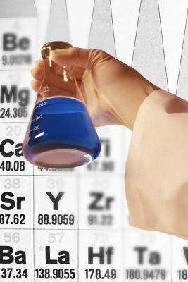 Procédures pour Normaliser un compteur pH