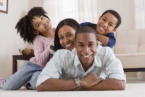 Idées de sorties familiales