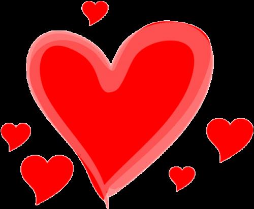 Bon marché Cadeaux Saint Valentin pour Lui