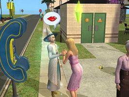 Comment Devenir Une Sorcire Warlock Dans Les Sims 2 Apartment Life